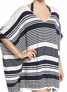 Tommy Bahama Swimsuit Cover Up Beach Sweater